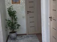 3-комнатная квартира, 68.3 м², 3/5 этаж, 5 микрорайон 30 за 22 млн 〒 в Капчагае
