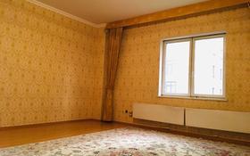 2-комнатная квартира, 85.3 м², 4/10 этаж, Мамбетова за 36.5 млн 〒 в Нур-Султане (Астана), Сарыарка р-н
