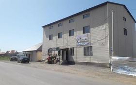 20-комнатный дом, 650 м², 5 сот., Акан Сери за 39 млн 〒 в Ильинке
