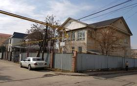 10-комнатный дом помесячно, 400 м², 10 сот., Ауэзовский р-н, мкр Мамыр-4 за 750 000 〒 в Алматы, Ауэзовский р-н