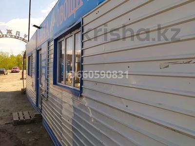 Контейнер площадью 57.6 м², Тлендиева 25/4 за 3 млн 〒 в Нур-Султане (Астана) — фото 2