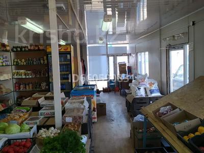 Контейнер площадью 57.6 м², Тлендиева 25/4 за 3 млн 〒 в Нур-Султане (Астана) — фото 4