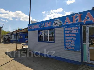 Контейнер площадью 57.6 м², Тлендиева 25/4 за 3 млн 〒 в Нур-Султане (Астана) — фото 7
