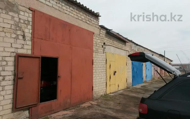 4-комнатная квартира, 75 м², 3/5 этаж, Нурмагамбетова 9 за 13.9 млн 〒 в Акколе