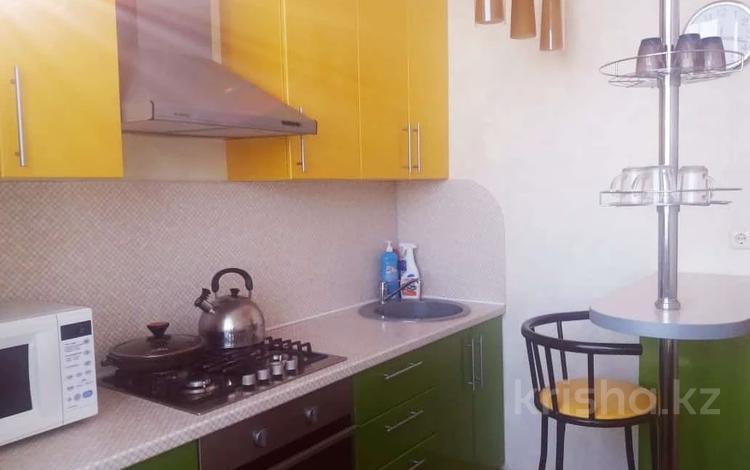 1-комнатная квартира, 47 м², 5/6 этаж, Текстильщиков 12Б за 11.5 млн 〒 в Костанае