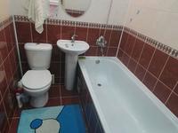 1-комнатная квартира, 40 м², 5/9 этаж, 5 микрорайон 1 за 14.5 млн 〒 в Аксае