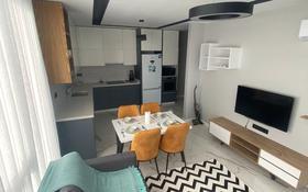 2-комнатная квартира, 61 м², 4/5 этаж, Гулерпинари за 48.4 млн 〒 в