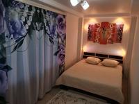 2-комнатная квартира, 40 м², 3/4 этаж посуточно