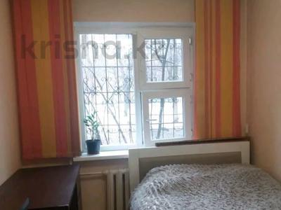 2-комнатная квартира, 43 м², 1/4 этаж, мкр №1, Алтынсарина (Правды) за 13.5 млн 〒 в Алматы, Ауэзовский р-н — фото 2