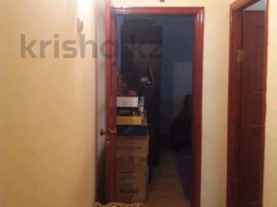 2-комнатная квартира, 43 м², 1/4 этаж, мкр №1, Алтынсарина (Правды) за 13.5 млн 〒 в Алматы, Ауэзовский р-н — фото 4