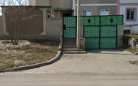 7-комнатный дом, 190 м², 6 сот., 18 микрорайон 52 — Муканова за 35 млн 〒 в Капчагае