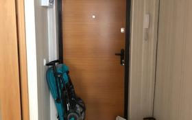 1-комнатная квартира, 34.2 м², 7/12 этаж, мкр Акбулак, 1-я улица 103 за 13.2 млн 〒 в Алматы, Алатауский р-н