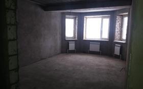 1-комнатная квартира, 55 м², 5/5 этаж, мкр. Батыс-2, Мкр. Батыс-2 за 11.3 млн 〒 в Актобе, мкр. Батыс-2