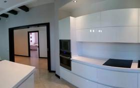 4-комнатная квартира, 200 м², 2/6 этаж помесячно, Ул.Ляйли Мажнум за 850 000 〒 в Нур-Султане (Астана), Есиль р-н