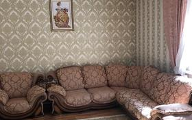 6-комнатный дом помесячно, 145 м², 3 сот., Макатаева 20 — Куратова за 500 000 〒 в Алматы, Медеуский р-н