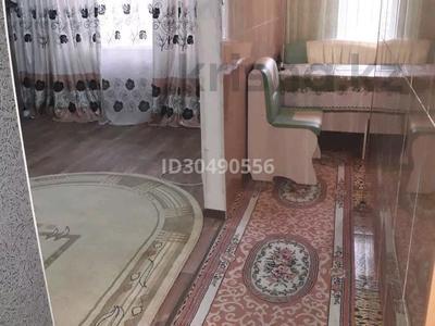 2-комнатная квартира, 47 м², 1/5 этаж посуточно, Нуркена Абдирова — Толепова за 7 000 〒 в Караганде, Казыбек би р-н — фото 7