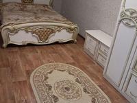 2-комнатная квартира, 47 м², 1/5 этаж посуточно
