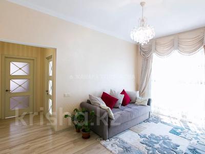 3-комнатная квартира, 67 м², 6/7 этаж, проспект Мангилик Ел 29/1 за 33 млн 〒 в Нур-Султане (Астана), Есиль р-н — фото 7