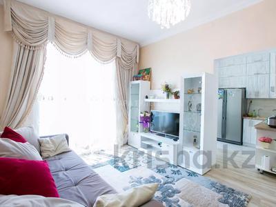 3-комнатная квартира, 67 м², 6/7 этаж, проспект Мангилик Ел 29/1 за 33 млн 〒 в Нур-Султане (Астана), Есиль р-н — фото 10