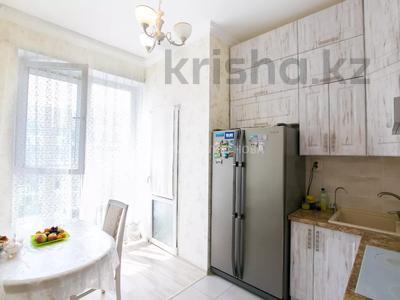 3-комнатная квартира, 67 м², 6/7 этаж, проспект Мангилик Ел 29/1 за 33 млн 〒 в Нур-Султане (Астана), Есиль р-н — фото 3