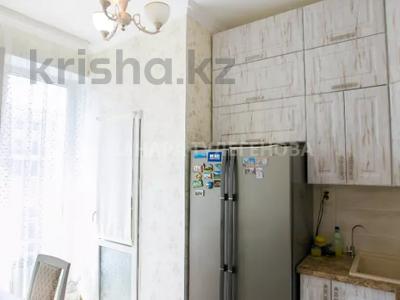 3-комнатная квартира, 67 м², 6/7 этаж, проспект Мангилик Ел 29/1 за 33 млн 〒 в Нур-Султане (Астана), Есиль р-н — фото 4