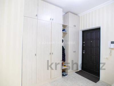 3-комнатная квартира, 67 м², 6/7 этаж, проспект Мангилик Ел 29/1 за 33 млн 〒 в Нур-Султане (Астана), Есиль р-н — фото 19