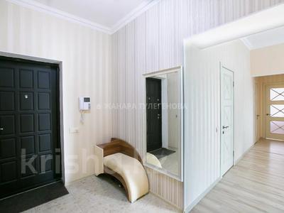 3-комнатная квартира, 67 м², 6/7 этаж, проспект Мангилик Ел 29/1 за 33 млн 〒 в Нур-Султане (Астана), Есиль р-н — фото 20