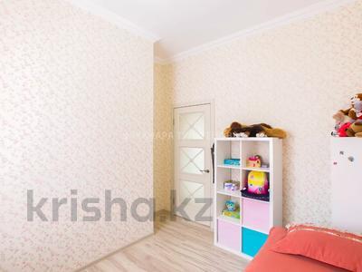 3-комнатная квартира, 67 м², 6/7 этаж, проспект Мангилик Ел 29/1 за 33 млн 〒 в Нур-Султане (Астана), Есиль р-н — фото 13