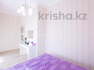 3-комнатная квартира, 67 м², 6/7 этаж, проспект Мангилик Ел 29/1 за 33 млн 〒 в Нур-Султане (Астана), Есиль р-н — фото 8
