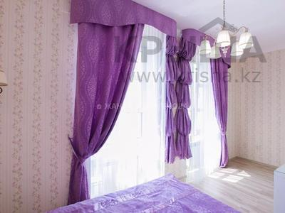 3-комнатная квартира, 67 м², 6/7 этаж, проспект Мангилик Ел 29/1 за 33 млн 〒 в Нур-Султане (Астана), Есиль р-н — фото 5