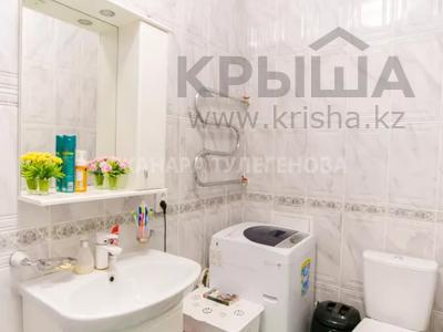 3-комнатная квартира, 67 м², 6/7 этаж, проспект Мангилик Ел 29/1 за 33 млн 〒 в Нур-Султане (Астана), Есиль р-н — фото 15