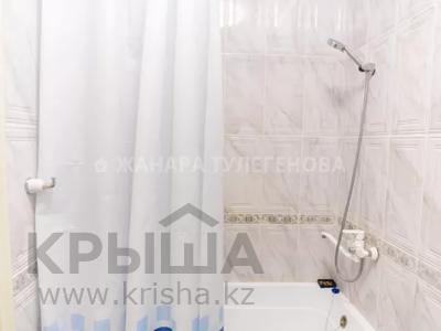 3-комнатная квартира, 67 м², 6/7 этаж, проспект Мангилик Ел 29/1 за 33 млн 〒 в Нур-Султане (Астана), Есиль р-н — фото 16