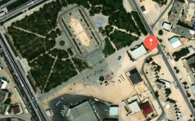 Здание, площадью 923.1 м², Мкр Оркен за 150 млн 〒 в Жанаозен