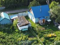 2-комнатный дом, 56 м², 24 сот., Иванова 62 за 8.5 млн 〒 в Тарханка
