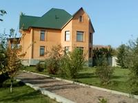6-комнатный дом, 430 м², 30 сот.