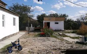 2-комнатный дом, 50 м², 6.5 сот., Восточные левые 4 за 5 млн 〒 в Семее