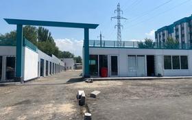 Помещение площадью 44 м², Мкр №8 за 7 000 〒 в Алматы, Ауэзовский р-н