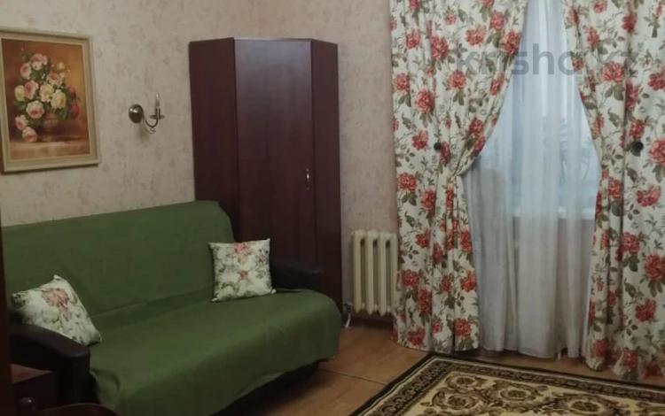 2-комнатная квартира, 55 м², 6/9 этаж, Е10 4 за 18 млн 〒 в Нур-Султане (Астана), Есиль р-н