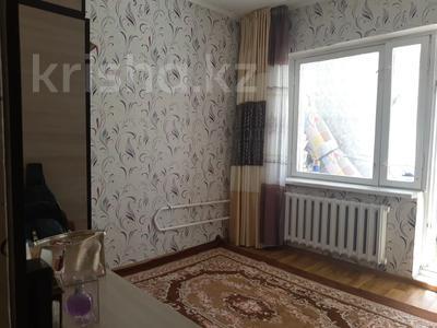 2-комнатная квартира, 42.6 м², 2/5 этаж, Мкр Мынбулак за 10.5 млн 〒 в Таразе