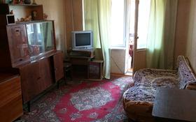 2-комнатная квартира, 43 м² помесячно, 5микр 2 за 60 000 〒 в Капчагае