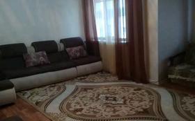 3-комнатная квартира, 100 м², 5/5 этаж посуточно, Мкр.Каратал 12 за 15 000 〒 в Талдыкоргане