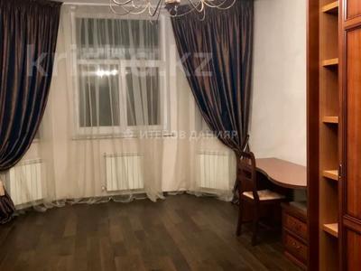 5-комнатный дом, 431.8 м², 20.38 сот., проспект Достык 341 за 720 млн 〒 в Алматы, Медеуский р-н — фото 4