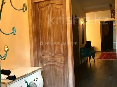 5-комнатный дом, 431.8 м², 20.38 сот., проспект Достык 341 за 720 млн 〒 в Алматы, Медеуский р-н — фото 6