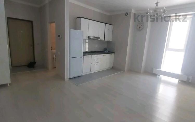 2-комнатная квартира, 50 м², 4/19 этаж, Е-10 17Е за 22.5 млн 〒 в Нур-Султане (Астана), Есиль р-н