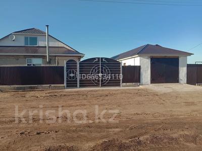 5-комнатный дом, 131 м², 10 сот., Кызылжар-3 за 31 млн 〒