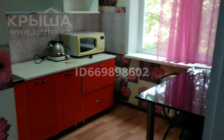 1-комнатная квартира, 31 м², 4/5 этаж, Торайгырова 111/2 — Торайгырова за 8.5 млн 〒 в Павлодаре