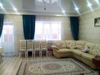 4-комнатный дом, 114 м², 0.3 сот., улица Янко 32 — Байтурсынова за 40 млн 〒 в Кокшетау