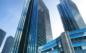 Офис площадью 1600 м², Динмухамеда Кунаева 10 за 6 800 〒 в Нур-Султане (Астана), Есиль р-н