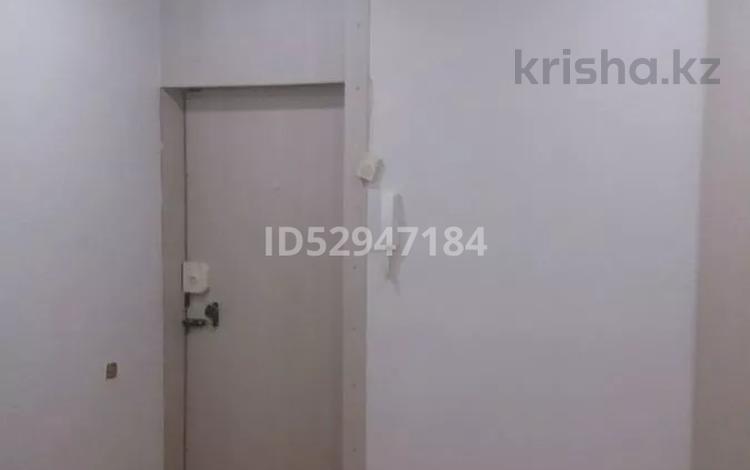 3-комнатная квартира, 74 м², 16/16 этаж, Улица Академика Чокина 100 — Кутузова за 17 млн 〒 в Павлодаре