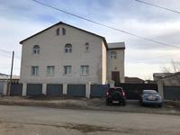 7-комнатный дом, 580 м², 10 сот., Мкр Мясокомбинат 12 за 100 млн 〒 в Атырау